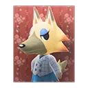 ??? - Meubles Animal Crossing New Horizons