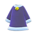 Robe chat - Meubles Animal Crossing New Horizons