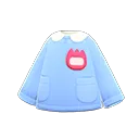 Blouse enfant - Meubles Animal Crossing New Horizons