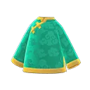 Veste chinoise - Meubles Animal Crossing New Horizons